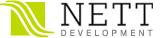 Nett Development