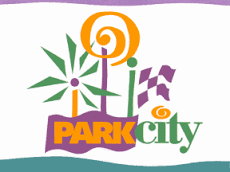 PARK CITY OFFERS $10,000 INCENTIVES